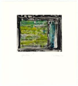 Jt_jardin13ab_monotype_papier chine peint encollé_