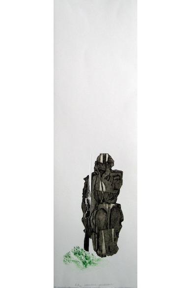 10-jT_ Jardinier_estampe ed. 5_76 x 25cm