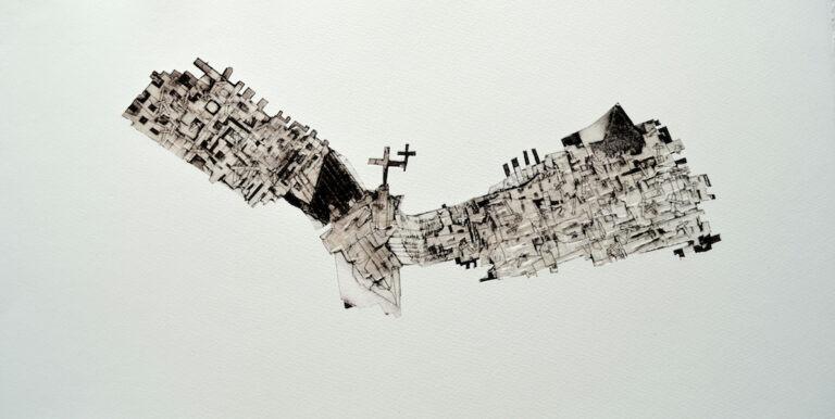 4-jT_S_T_Divisé_estampe_ 38 x 65cm_2014
