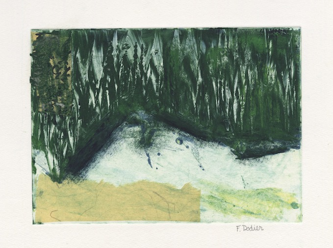 monotype France Dodier 2021_